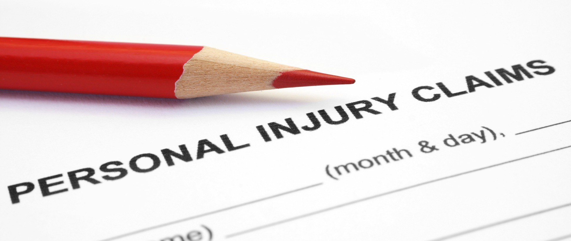 What is personal injury protection?