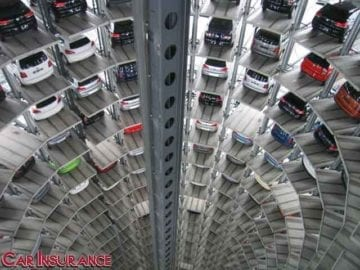 car insurance extra 3