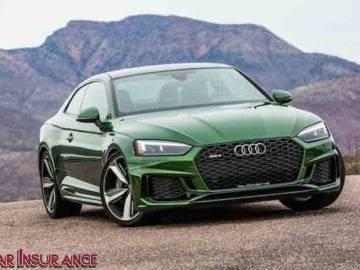 Audi-RS5-Coupé-2018 1