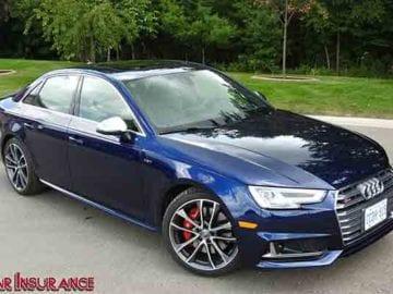 Audi-S4 2018-2