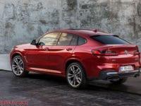 BMW-X4-2018 1