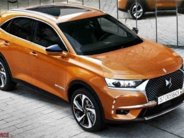 DS7-Crossback 2018 3