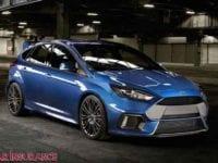 Ford-Focus-2018 2